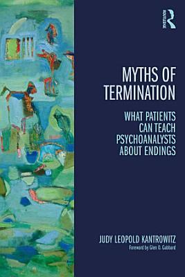Myths of Termination