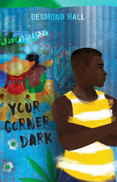 Download Your Corner Dark Book