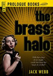 The Brass Halo