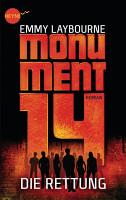 Monument 14  Die Rettung  3  PDF