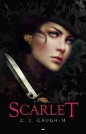 Scarlet: Volume1