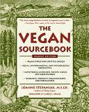 The Vegan Sourcebook