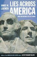Lies Across America PDF