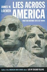 Lies Across America Book PDF