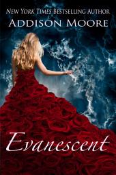Evanescent (The Countenance Trilogy 2)