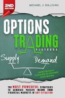 Options Trading Playbook PDF