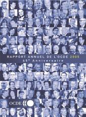 Rapport annuel de l'OCDE 2005