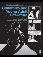 Handbook of Research on Children s and Young Adult Literature PDF