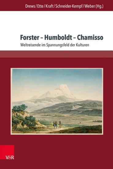 Forster     Humboldt     Chamisso PDF