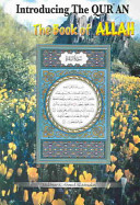 Introducing the Qur an PDF