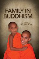 Family in Buddhism