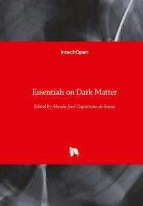 Essentials on Dark Matter
