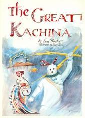 The Great Kachina