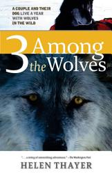 Three Among The Wolves Book PDF