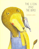 The Lion and the Bird PDF