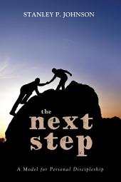 The Next Step: A Model for Personal Discipleship