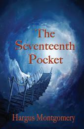 The Seventeenth Pocket
