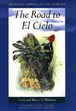 The Road to El Cielo