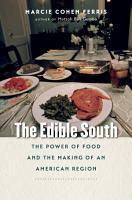 The Edible South PDF