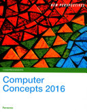 New Perspectives on Computer Concepts 2016 PDF