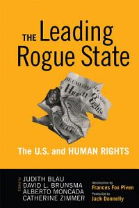 Leading Rogue State PDF