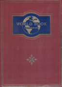 The World Book Encyclopedia Vol 06 E