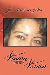 Vision Through Verses Book PDF