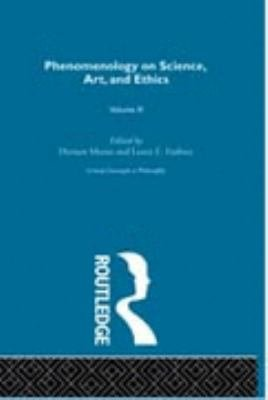 Phenomenology PDF