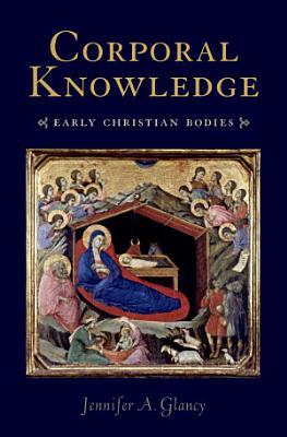 Corporal Knowledge PDF