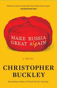 Make Russia Great Again PDF