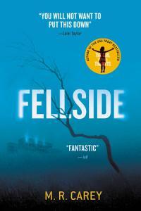Fellside Book