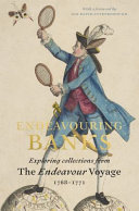 Endeavouring Banks