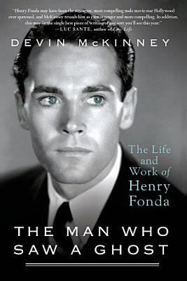 The Man Who Saw a Ghost PDF