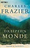 Dreizehn Monde PDF
