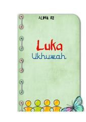 Luka Ukhuwah