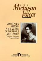 Michigan Voices PDF