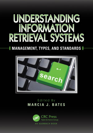 Understanding Information Retrieval Systems PDF