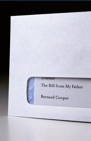 The Bill from My Father