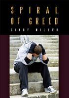 Spiral of Greed PDF
