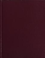 United States Plant Patents
