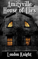 Amityville  House of Lies PDF