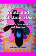 Youth and Substance Use
