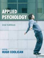 Applied Psychology, 2nd Edition