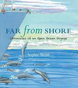 Far from Shore