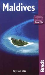 Maldives Book PDF