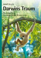 Darwins Traum PDF