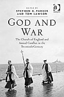 God and War PDF