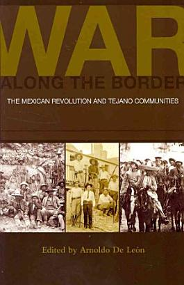 War Along the Border PDF