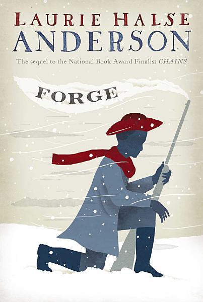 Forge PDF