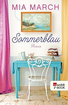 Sommerblau PDF